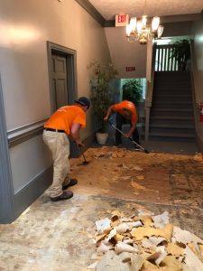 disaster-restoration-fire-cleanup