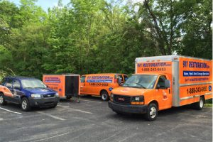 911-restoration-trucks-and-suv